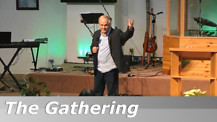 David White 'Adding to Our Faith' 3/25/18