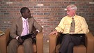 A Servants Heart Part 2- Dr. Kazumba Charles wit...