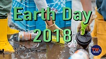 Earth Day2018 - TWNow Episode_57