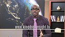 Overcoming Diabetes-Dr. Kazumba Charles with Gue...