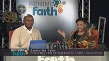 05-08-2018 - Bande & Thando Kentane