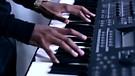Mulibakulu - Medoreen Besa feat. Pastor Gain (Go...