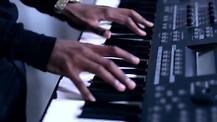 Mulibakulu - Medoreen Besa feat. Pastor Gain (Gospel Music)