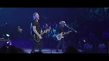 Planet shakers -  Lets Go