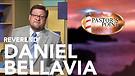 Pastor's Point | Rev. Daniel Bellavia | The Ulti...