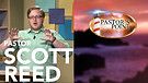 Pastor's Point | Scott Reed | Why Would God Let This Happen?