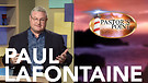 Pastor's Point | Paul LaFontaine | Opening The Door To Him