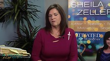 Motivated By Love by Rev Sheila Z—Eternal Love