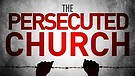 Christians Prepare For Persecutions And Beheadings In America
