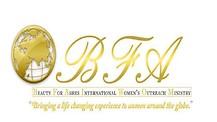 B.F.A. - Talk Show