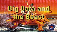 Big Data and the Beast