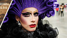 Dear Parents: Would you Allow Drag Queens To Rea...