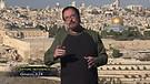 08-10-2018 - The Jerusalem Story