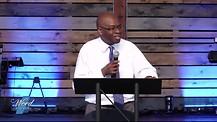 Beware Of Deception~ Deceptive Teaching ~ Pastor Fule Badoe - Part1