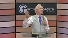 Experienced Life Church - P& W - Big John Hall & Sandy Payton