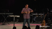 Access to Extraordinary Life - Pastor Shannon Carroll