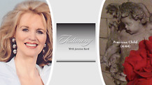 Jensine Bard - Sings - Precious Child