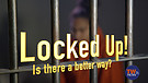 Locked Up!