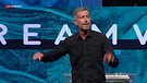 Dream Week 2018 With Ps. John Bevere