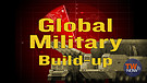 Global Military Build-up