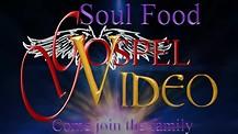 soul_food_video