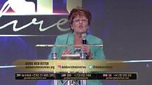10-31-2018 - Debbie Rich Rester