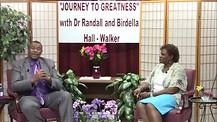 Journey_To_Greatness_Broadcast