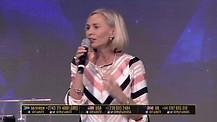 11-04-2018 - Jenny Roebert