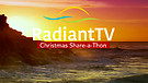 Scripture, Scenery, and Song | RadiantTV | Episode 1801206