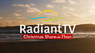 Scripture, Scenery, and Song | RadiantTV | Episode 1801212