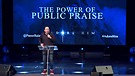 The Power of Public Praise // Jim Raley // 11.25...