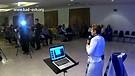 15. Palabra y Oración sobre Río Bravo – Part...