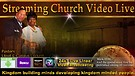 New 2018_DEC_StreamingChurchVideoLive Promo 21