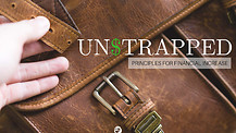 Unstrapped - Part 6