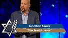 Rabbi Jonathan Bernis | The Jewish J...