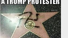 Why Hollywood Hates Trump and Our Children!