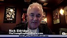 The Trump Prophecy Movie:  Producer Rick Eldridge exclusive