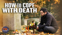 How to Cope with Death