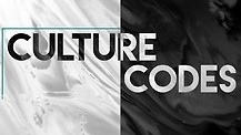 Culture Codes Week 2 | Pastor Garry Wiggins