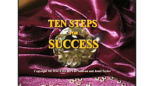 Ten Steps For Success