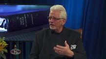 Testimony!! GOOD NEWS TV Host Steve Selenski, Guest Ray Jansen