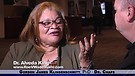 Roe v. Wade The Movie Preview: Dr. Alveda King