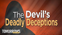 The Devil's Deadly Deceptions