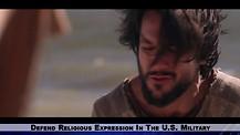 The Chosen new TV series on Jesus: Dallas Jenkins