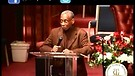 Dr Johny James Message Why Christians believe du...