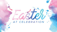 Easter Sunday - 2019