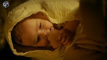 1 The Savior - Jesus Birth (English)