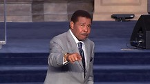 05-17-2019 - The Thousand Times More Anointing
