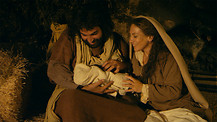 1 The Savior - Jesus Birth (Urdu)