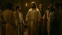 8 The Savior - Jesus Appears (Urdu)